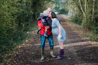 Charlie-flounders-photography-family-photographer-warwickshire-31