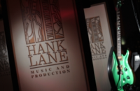 Entertainment - Hank Lane