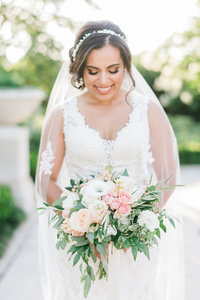 houston-bridal-wedding-photographer-13