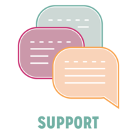 EM-Blog-Category-Icons-Support-(B)