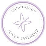 LoveLavender-Badge_150