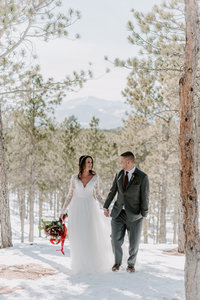 mrandmrsarcher-wedding-oliviasteve-66_websize