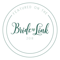 Bride Link Badges-01