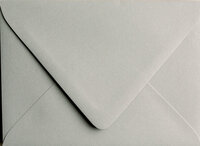 Kindly-Delivered-Wedding-Invitation-Envelopes-Colors (4)