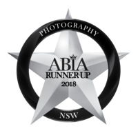 2018-NSW-ABIA-Award-Logo-Photography_RUNNER-UP