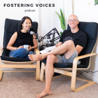foster care and adoption podcast