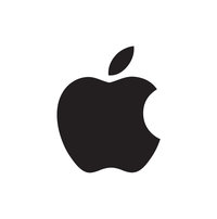 AppleLogo copy