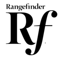 Rangefinder - Flora and Grace