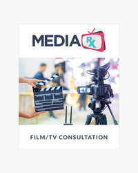 mediarx-film-tv