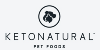 ketonatural-pet-foods-promo-codes-coupons