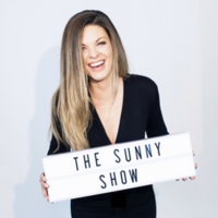 Sunny-Show-Podcast