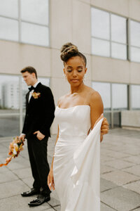 weddings_site-100