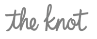 the-knot-logo-1