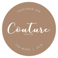 couture-colorado-featured-blog