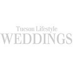 featured-tucson-weddings-magazine (1)