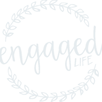 Engaged Life Gresycale