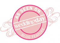 weddingday-badge-300x214