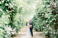 kacieanddoug-etherandsmith-wedding-1003
