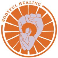 Bodyful Healing Logo