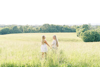 graceandabbysession71346
