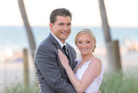 Copyright_VMAstudios_3_1_14_Jason_Ellana_Wedding177