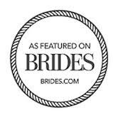brides.comimage