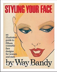 Styling Your Face book