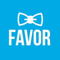 favor blue square