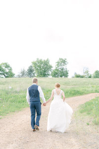 Jennifer_Sanders_Photography-0420-015