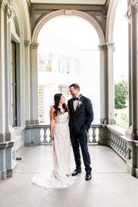 YosgottWedding-Favorites-28