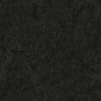 fabric_distressed_leather_coal