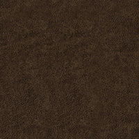 fabric_distressed_leather_walnut
