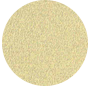 metallic_color_swatch_gold_dust