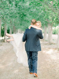 kacieanddoug-etherandsmith-wedding-1093