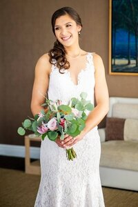 hawaii-wedding-makeup-oahu-makeup-artist