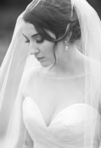 Arizona Wedding Photography | Amber Lea Photography