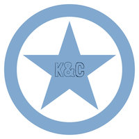 KC-Logo-Star-JPG