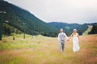 amy_galbraith_adventure_wedding_photographer_crystal_mountain