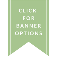 BANNER-OPTIONS