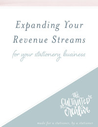 revenue_streams_download