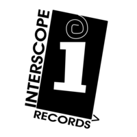 interscope-records-logo-png-transparent