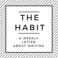 The+Habit+Logo - Jonathan Rogers