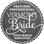Vermont-Bride-featured-pro-chalkbd