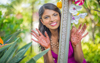 indian-wedding-photographers-oahu