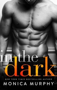 LWD-MonicaMurphy-Cover-InTheDark-LowRes