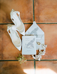 italian-terra-cotta-wedding-shoes