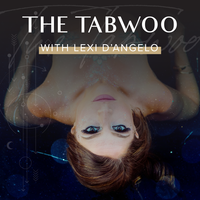 The-Tabwoo-Podcast-Cover-Photo