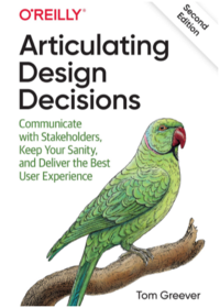 Communicate with Stakeholders, Keep Your Sanity, and Deliver the Best User Experience