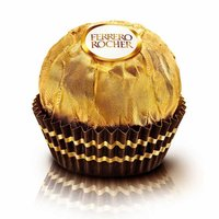 ferrero_rocher_-_16_pcs_pack_101027_1_1