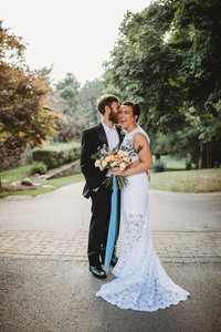 Copy of ohdeerphotography-0452